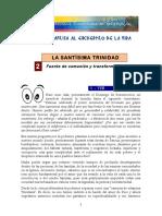 MÓDULO 2 ERT La santísima trimidad.pdf