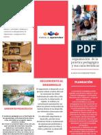 Anexo 4 Elementos organización práctica pedagógica.pdf