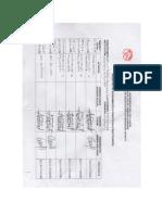 1. Registro de Seguimiento a Prácticas (1)