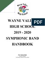 19symphonicbandhandbook