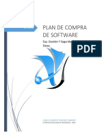 Plan Decompra de Software1