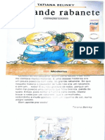 O grande rabanete.pdf