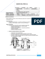 Evaluacion CH440.pdf