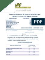 ejemplo variacion de sueldo 1.pdf