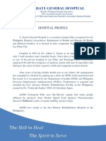 HOSPITAL PROFILE (2).docx