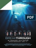 Breakthrough-Devotional-Plan.pdf