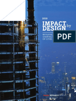 Impact_by_Design_2018_Gensler.pdf