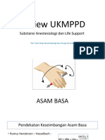 Anestesi - 02 Review UKMPPD