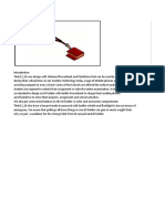 Product proposal.xlsx