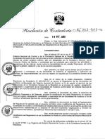 RC_383_2013_CG SOA.pdf
