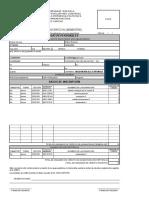 PLANILLA DE PREINSCRIPCIÓN NUEVA IELN (1) (1) (1).xlsx