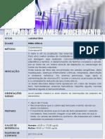 Ferro Sérico.pdf
