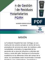 Socialización PGIRH COMPRIMIDO.ppt