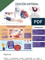 Hipertención Arterial Vol2