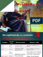 06-miqueias.ppt