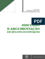 Discurso_e_Argumentação_Ebook (1).pdf