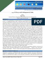 231-340-1-PB.pdf