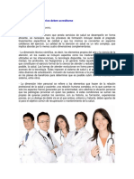 Acreditación hospital universitario.pdf