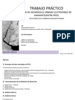 Diamante EntreRios