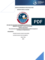 Modelo de plan de direccion de proyecto del SIG.docx