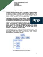 2019812_191030_Aula+01+Termodinamica+I.pdf