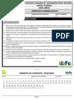 ibfc-2015-cep-28-assistente-administrativo-prova.pdf