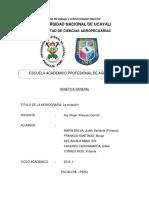 Practica_de_genetica[1].docx