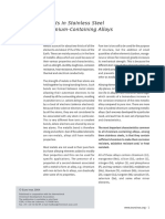 Alloying Elements.pdf