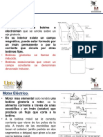 1 Clase Electrotecnia2do50