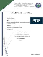 INFORME DE MEORIA.docx