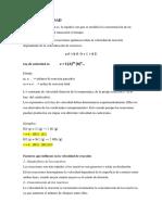 LEY DE VELOCIDAD.docx