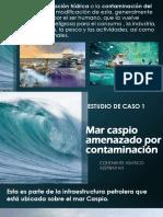 Contaminacion Hidrica - Copia