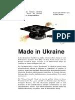 Made in Ukraine (Sunting) (1)