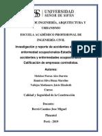 EXPO CALIDAD II UNIDAD.docx