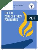 2012_ICN_Codeofethicsfornurses_ eng.pdf