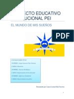 (PEI).pdf