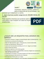 2 Seguro Social de Salud(2)