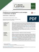 01 estequiometria 01 ANGEL.pdf