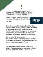 PROTECCION.doc
