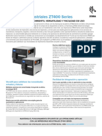 z400.pdf