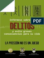 Plegable JPM.pdf