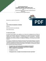 Invitacion a Normales (1)