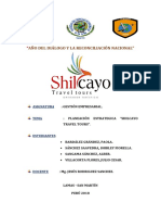 GESTION EMPRESARIAL TRABAJO SHILCAYO TRAVEL TOURS.docx
