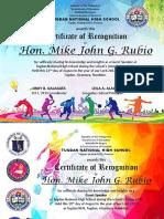 2 Certificate Intrams Guest 2019