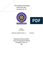 TRANSLATE JURNAL_1707521159_GARBYIEL OICHERIO SIAGIAN.docx