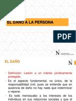 EL DAÑO (2)
