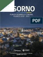 Pladeco Osorno
