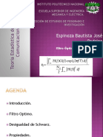 filtrooptimo-160924135134