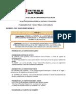 UNIDAD II FUND. Y DOCTRINAS.docx