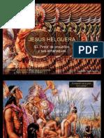 180jesshelgueraartistamexicanolfr-cr-100920234841-phpapp01